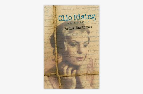 Clio Rising